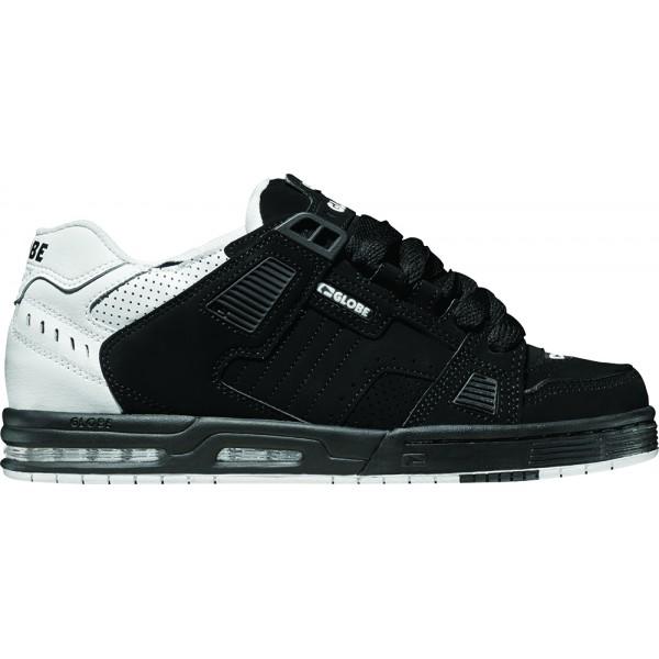 globe-product-sabre-shoes-black-black-white