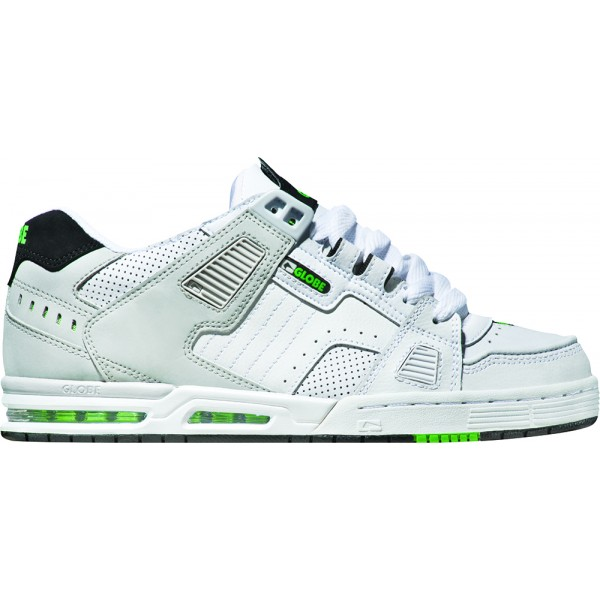 globe-product-sabre-shoes-white-glacier-moto-green