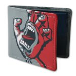 santa-cruz-yes-hand-wallet