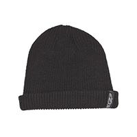 alpinestars-classic-beanie-black