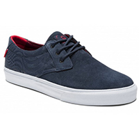 lakai-mj-spitfire-shoes-midnight-suede
