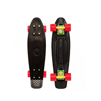 penny-22-original-skateboard-rasta