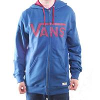 vans-classic-zip-hoody-ensign-blue