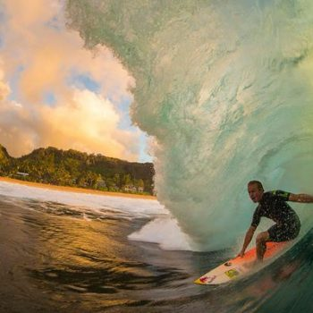 surfing events