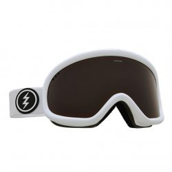 Electric Charger snow goggle 2017 / 2018