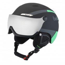 Bolle B-Yond Ski Helmet 2018